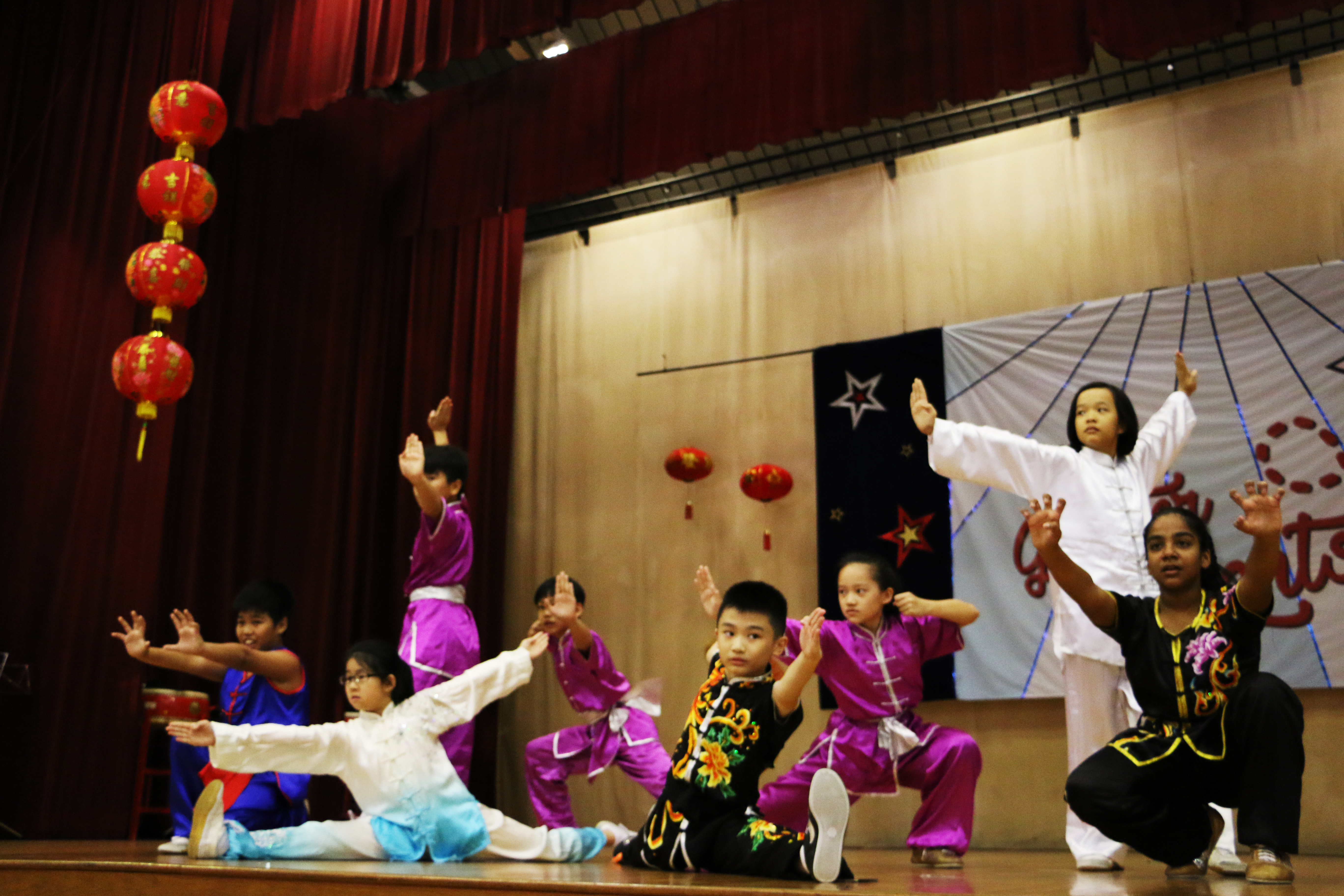 Our young Wushu puglists performing for CNY.JPG