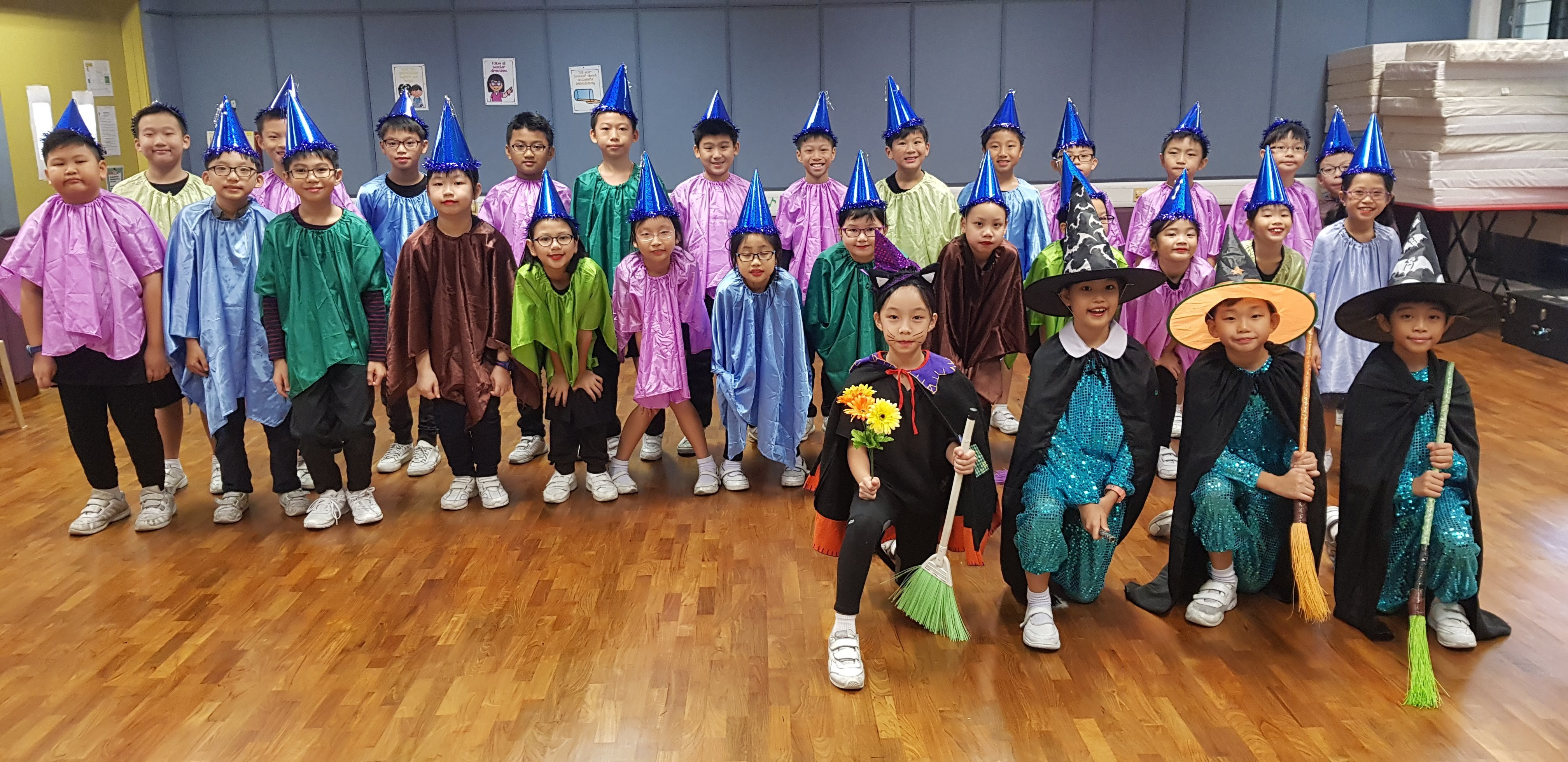 Our Primary 3 Speech and Drama Performers.jpg